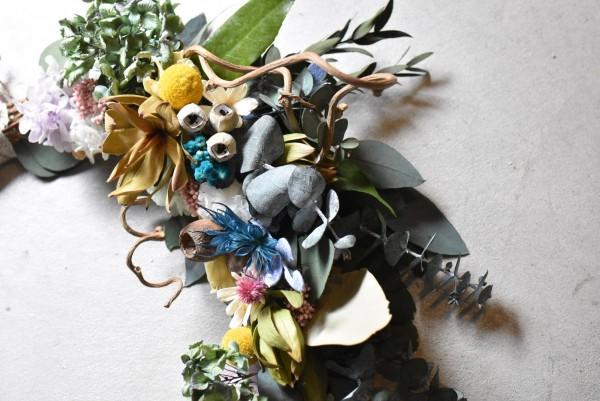 order wreath